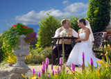 Photo de mariage, couple | Lavoie de la photo